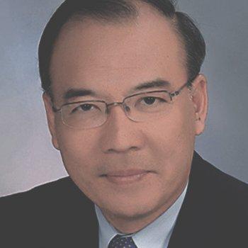 Alban Kang
