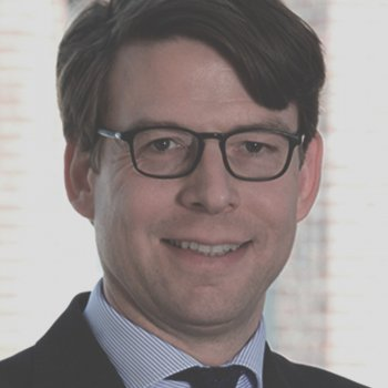 Sebastian Fischoeder