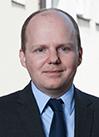 Franz Gernhardt