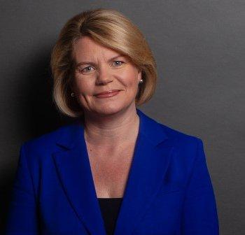 Lynne Lewis