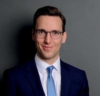 Manuel Kroeller