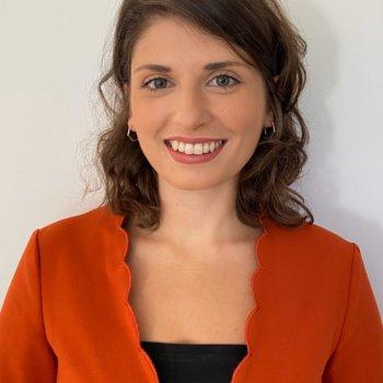 Lauren Kourie