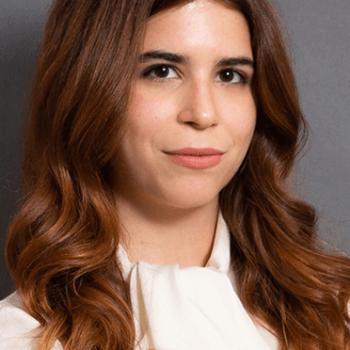 Valeria Meli