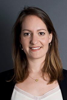 Elsa Lavaud