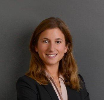 Dr Laura Jones